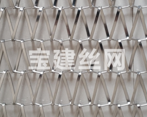 螺旋装饰网