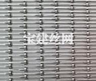 金属装饰网的装饰效果