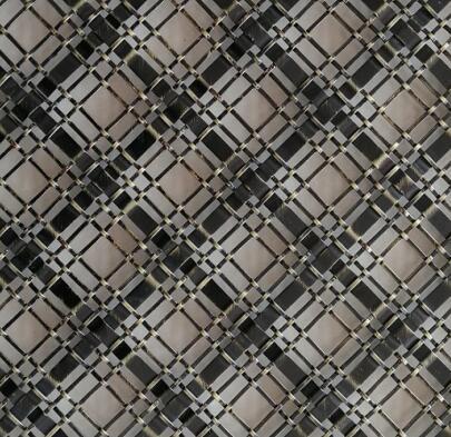 <b>金属编织装饰网</b>
