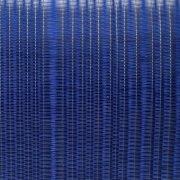 玻璃夹层网